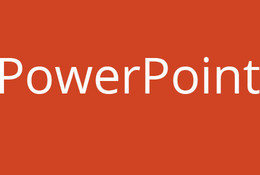 Best tips to master MS PowerPoint