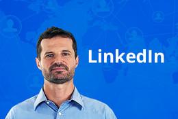 LinkedIn - nástroj pro získávání zákazníků a budování vztahů