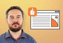 Jak úspěšně připravit vaši první online kampaň