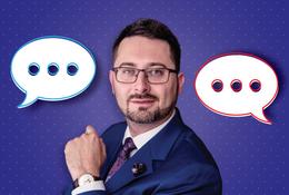 Vyjednávání II: Časté techniky a triky