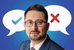 Vyjednávání III: Pokročilé strategie a techniky
