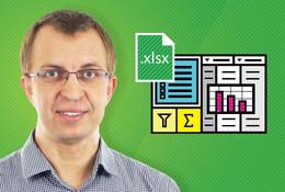 Kontingenční tabulky v Excel