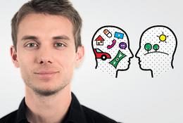 Mindfulness I: Jak zlepšit svou pozornost a zachovat si nadhled