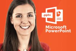 PowerPoint 2016: Nejen pro začátečníky