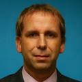 Tomáš Kubálek