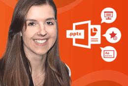 PowerPoint – Práce s texty a obrazci