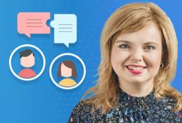 Sebevědomá a asertivní komunikace