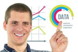 Úvod do webové analytiky