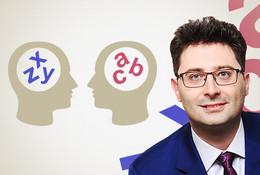 Psychologie přesvědčivosti: Umění ovlivňovat